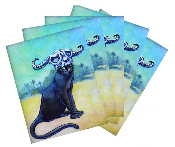 warkittypostcard