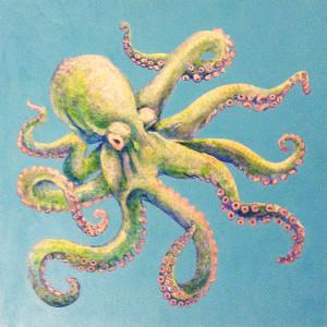 octopus8