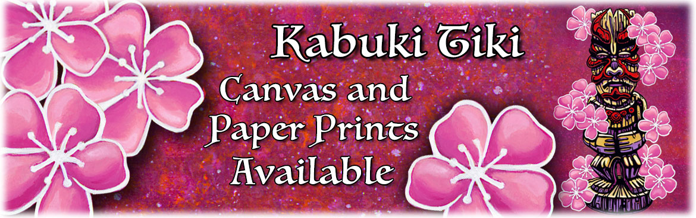 KabukiSlider1