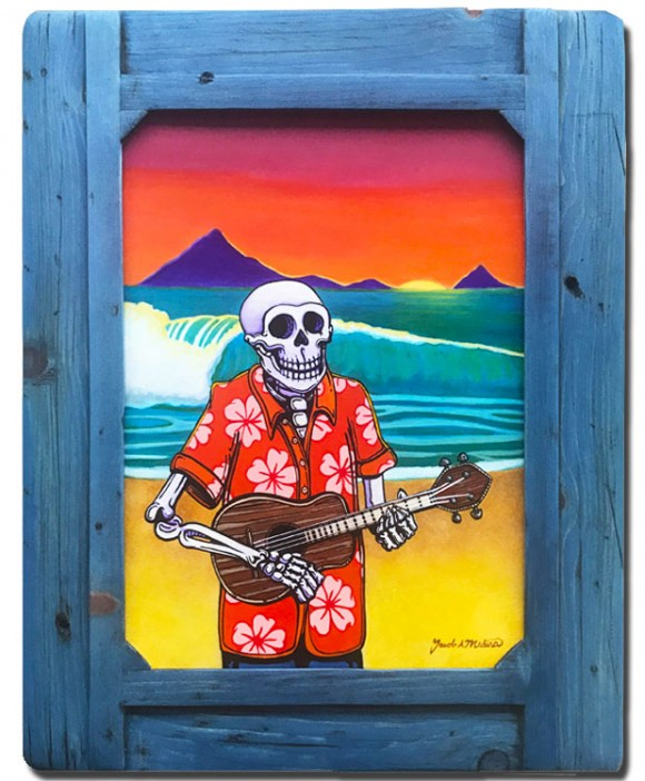 Muertes-en-Hawaii
