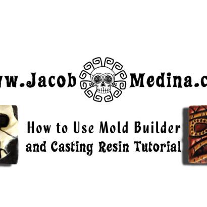 Mold Making