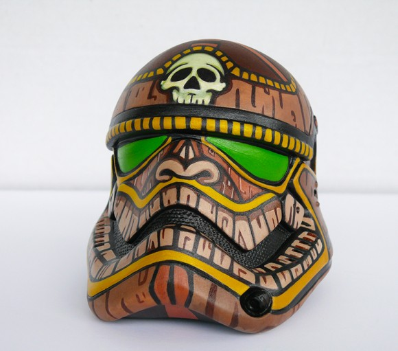 Tiki_Trooper
